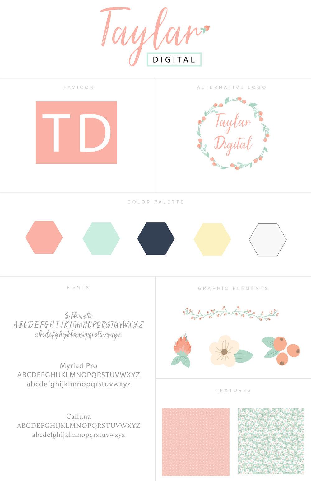 taylar-digital-branding.jpg