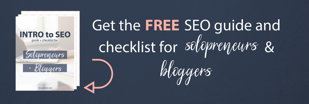 Get the FREE SEO guide and checklist for solopreneurs and bloggers!.jpg