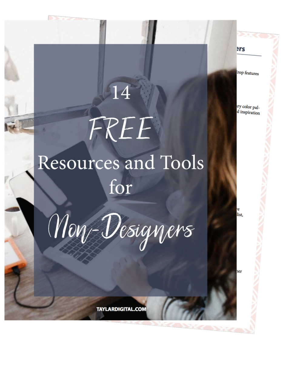 14 Free Tools and Resources for Designers.png