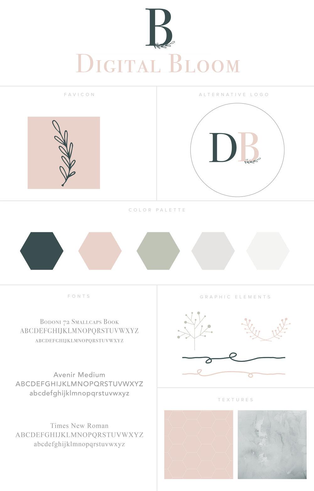 Digital Bloom Style Board.jpg