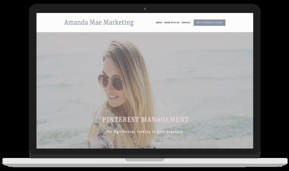 Amanda-Mae-Marketing cropped.png