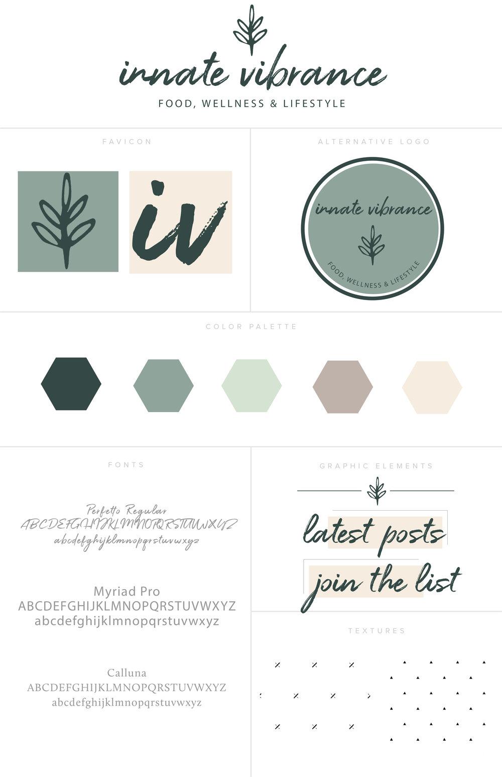 Innate Vibrance Branding.png