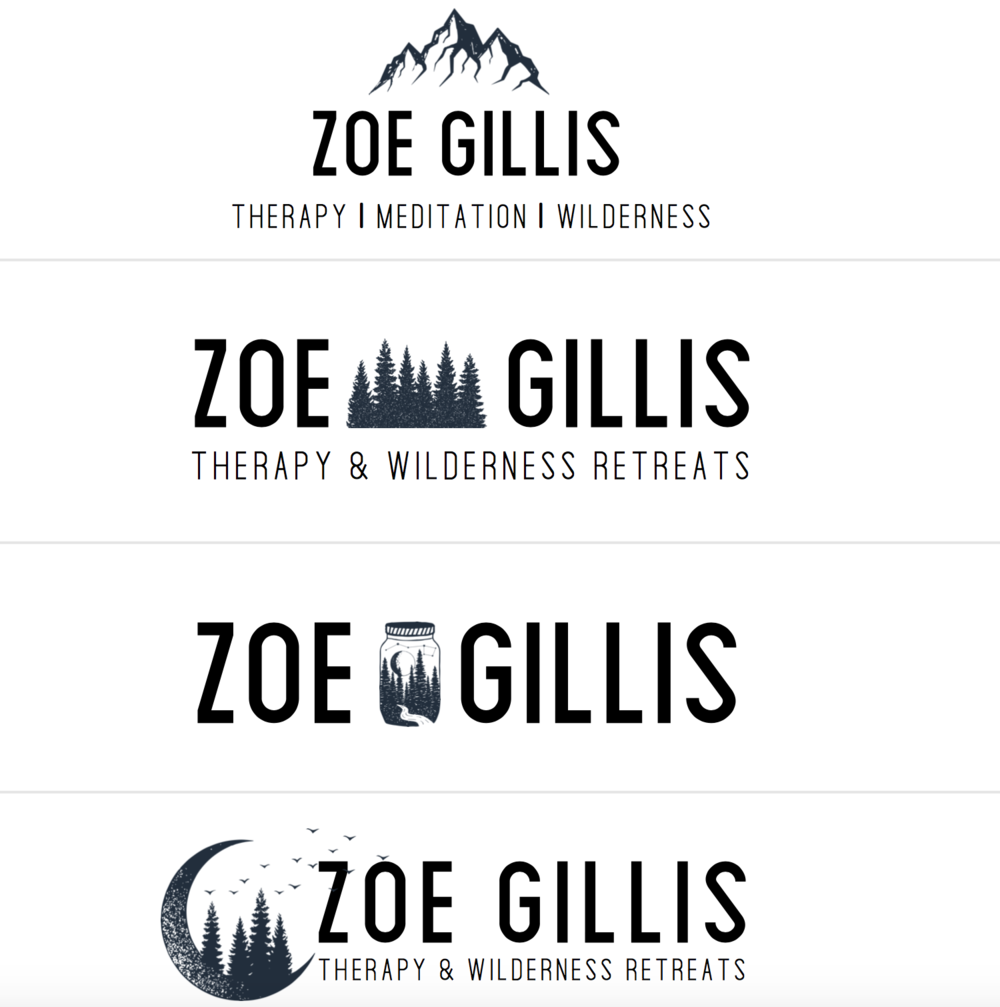 Minimal and wilderness logo options.png