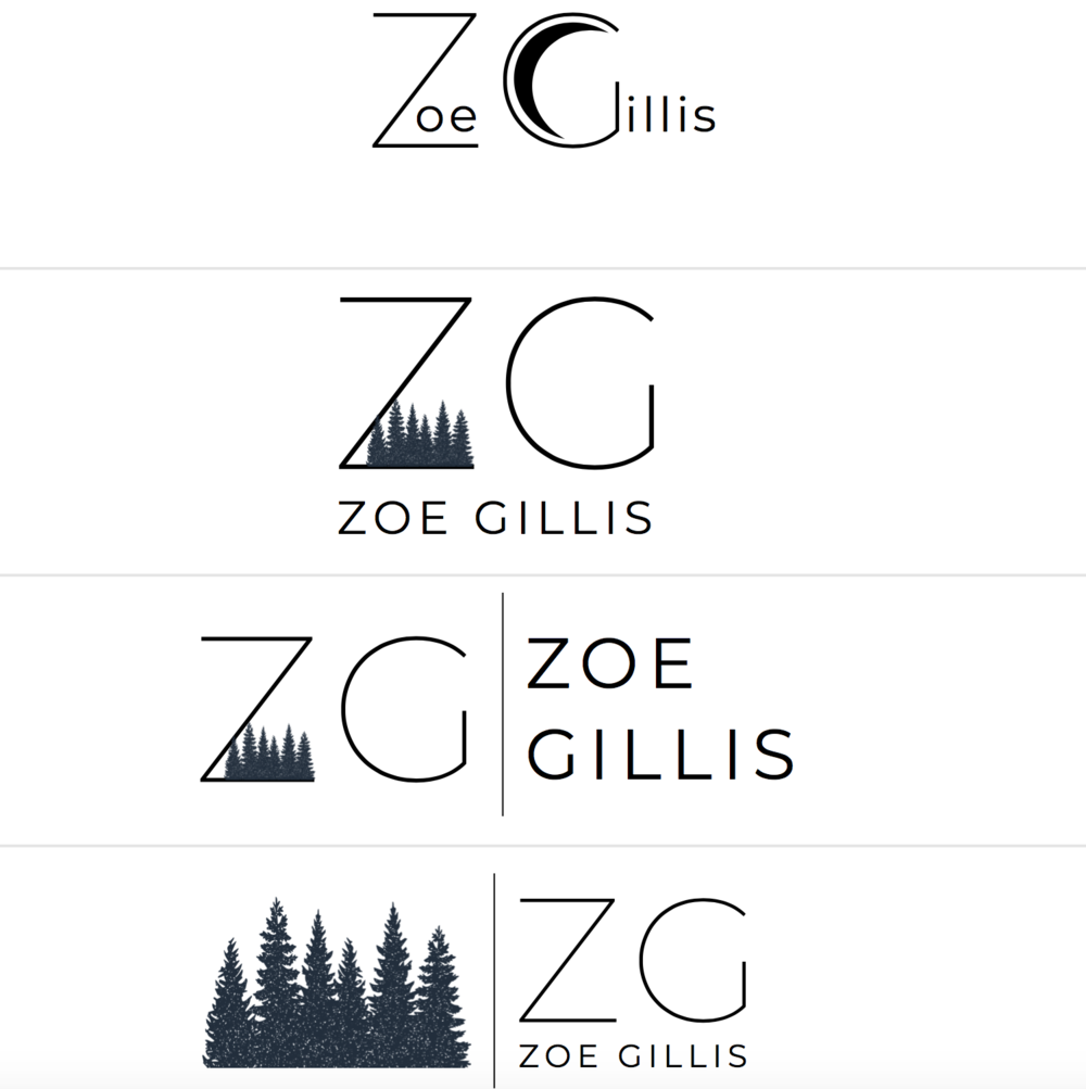 Minimal and wilderness logo options 2.png
