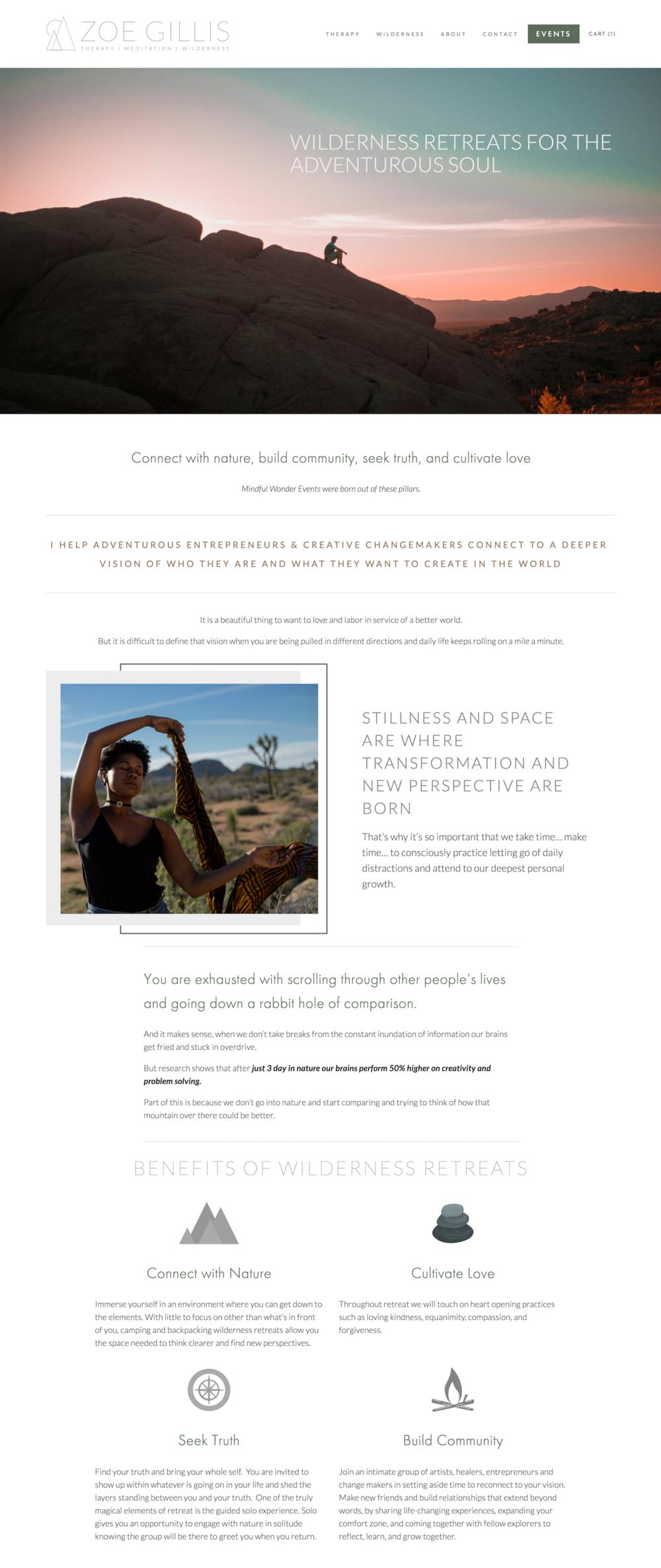 Zoe Gillis Website Pinterest - Wilderness.png