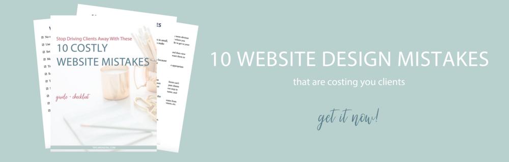 Blog post insert - website checklist (1).png