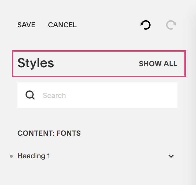 How to use Squarespace site styles 5 copy.png