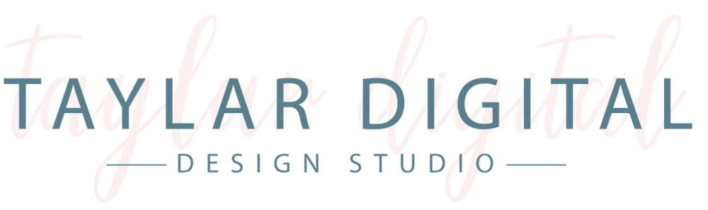 Main-logo-V2 copy.png
