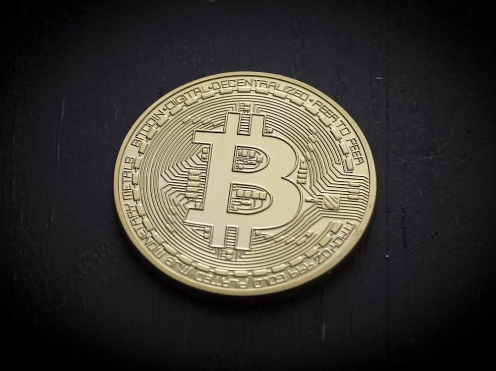 Bitcoin history.jpg