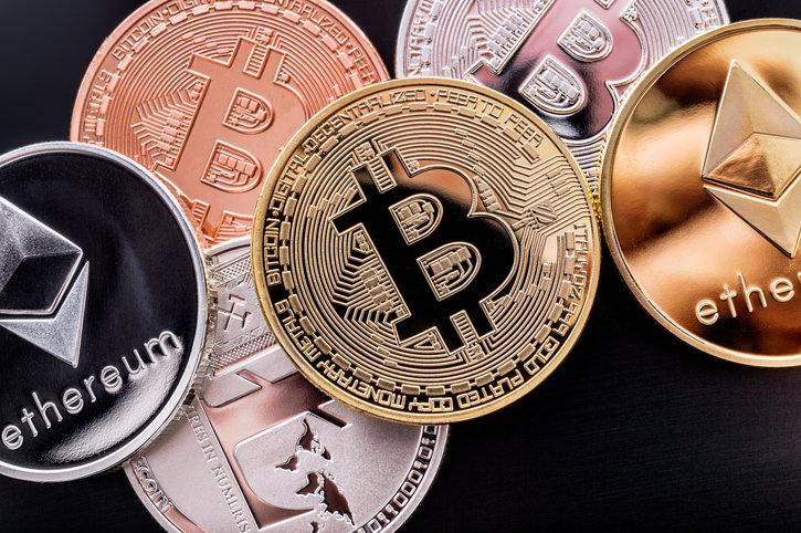 Bitcoin NOLA.jpg