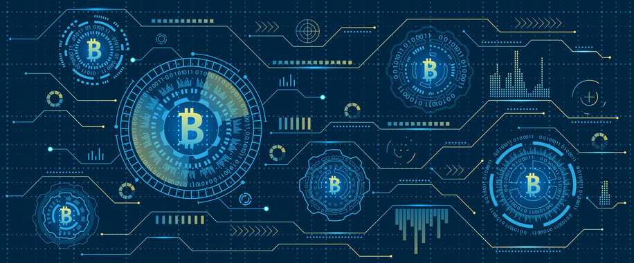 2019 and Crypto.jpg