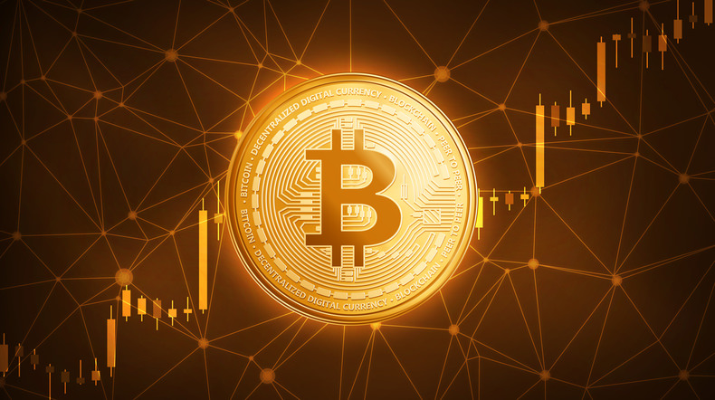 too late to buy bitcoin.jpg