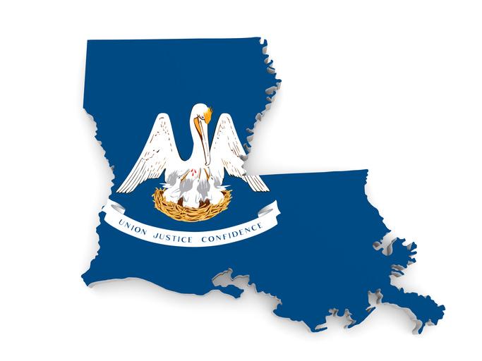 Louisiana Crypto Companies.jpg