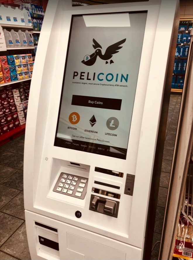 Best Memphis Crypto ATM.png