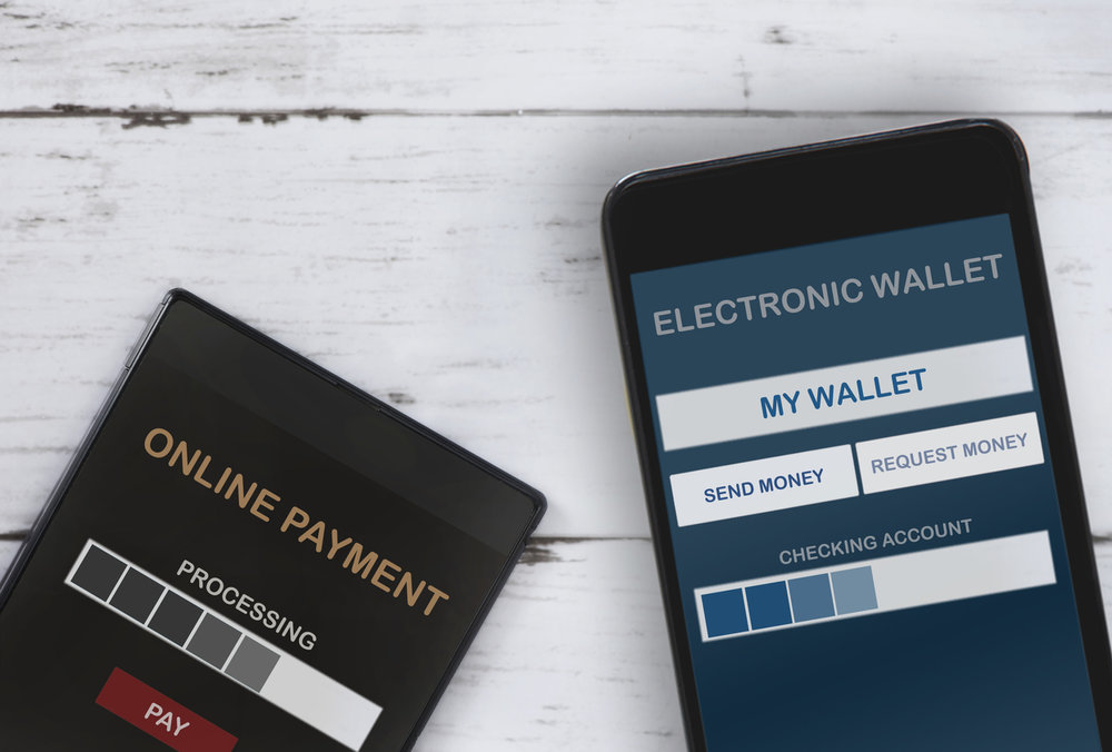 Choosing The Best Bitcoin Wallet .jpg