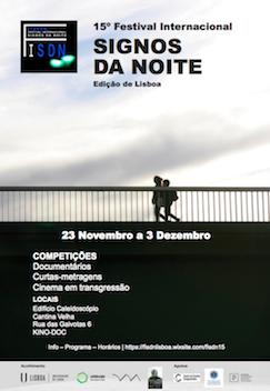 2017 FISDN 15 Lisbonne.png