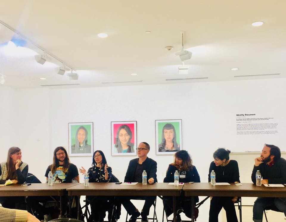 GalleryBergen_IdentityDocumentPanel_Dec2017.JPG