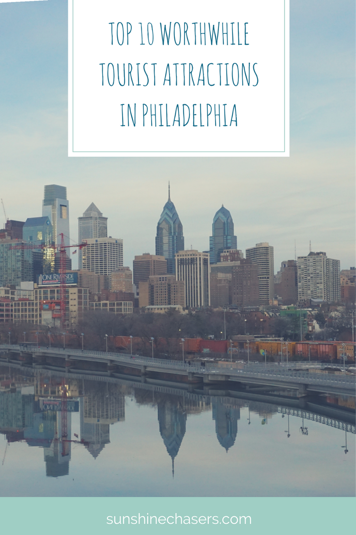 10 Philadelphia Tourist.png