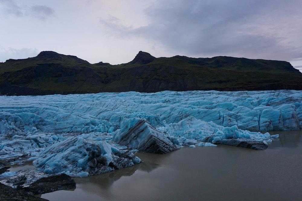 Iceland Blog Post-6.jpg