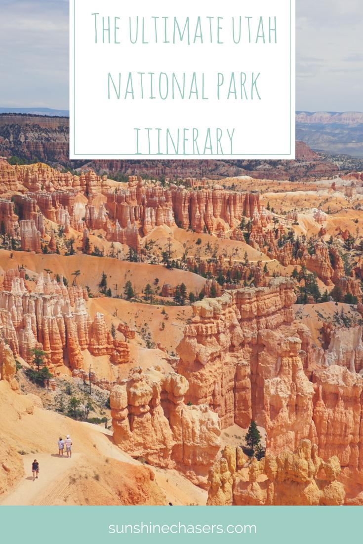 Utah National Parks.png