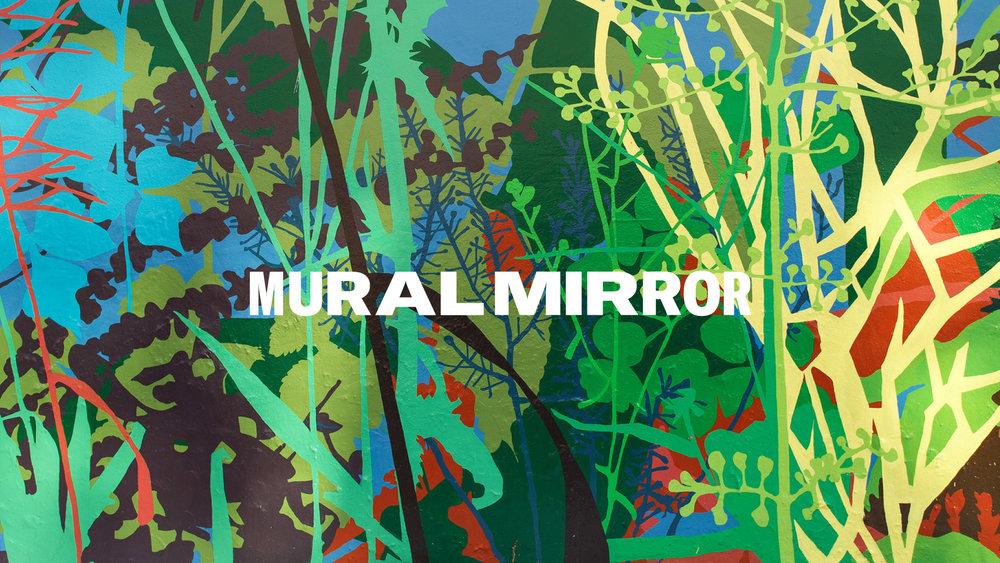 muralmirror_1.jpg