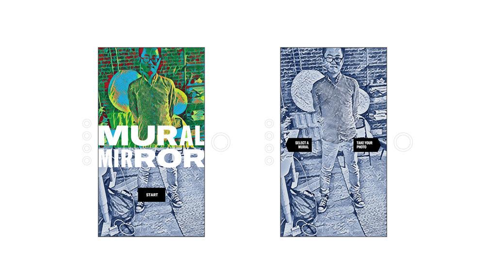 muralmirror_2.jpg
