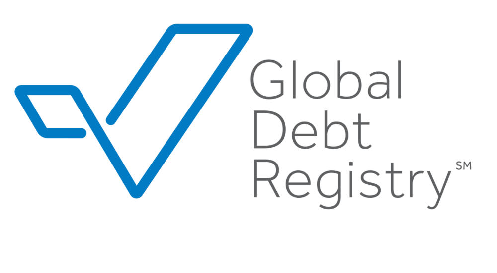Global Debt Registry.png