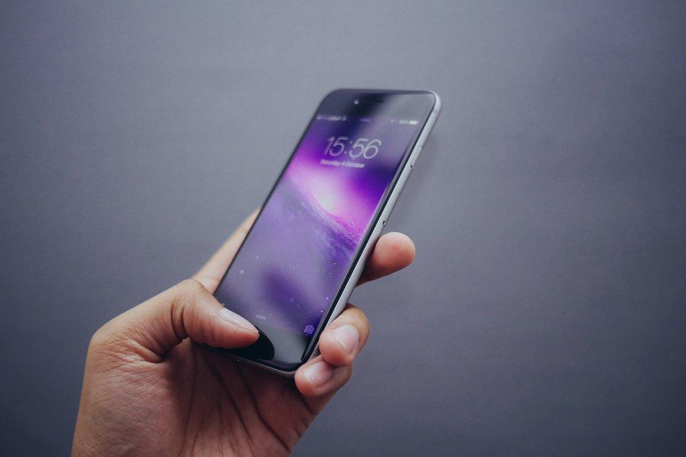 Mobile & Telecom -