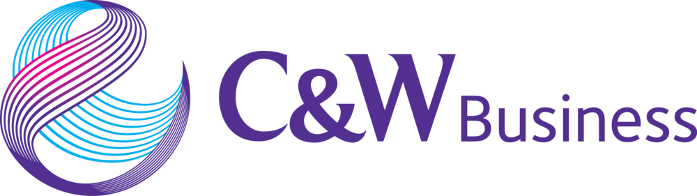 cable-and-wireless-international-hq-ltd-logo.png