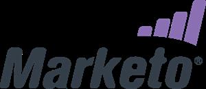 marketo-logo-6318C65F92-seeklogo.com.png