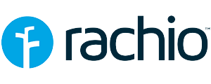 rachio-logo-for-web-300px.png