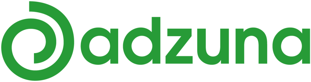 adzuna_horizontal_logo.png