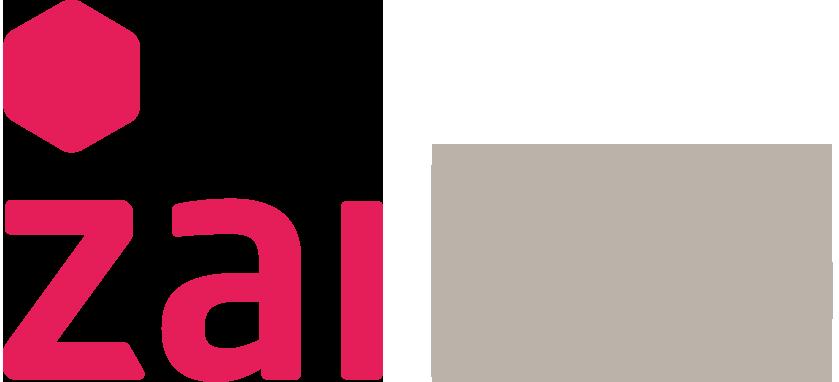 ZaiLab-Logo-v1.png