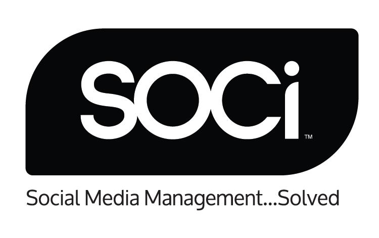 SOCi-logo-tagline.png