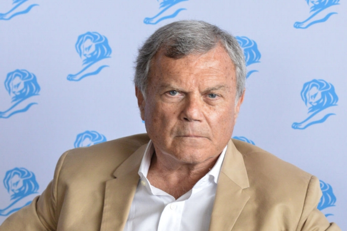 sorrell-cannes-content.jpg
