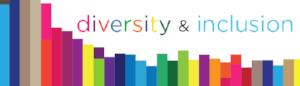 diversity-banner.png