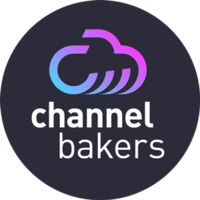 Channel Bakers.png