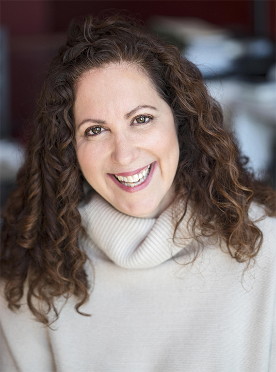 Judith Newman MILK Podcast Mallory Kasdan.png