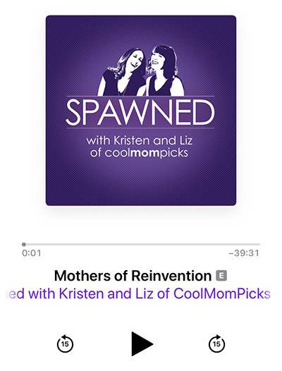 cool mom picks spawned podcast mallory kasdan guest.jpg