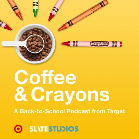 Coffee and Crayons Hosted by Mallory Kasdan Slate Studios Target.jpg