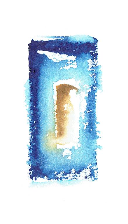 Pillar Meditation