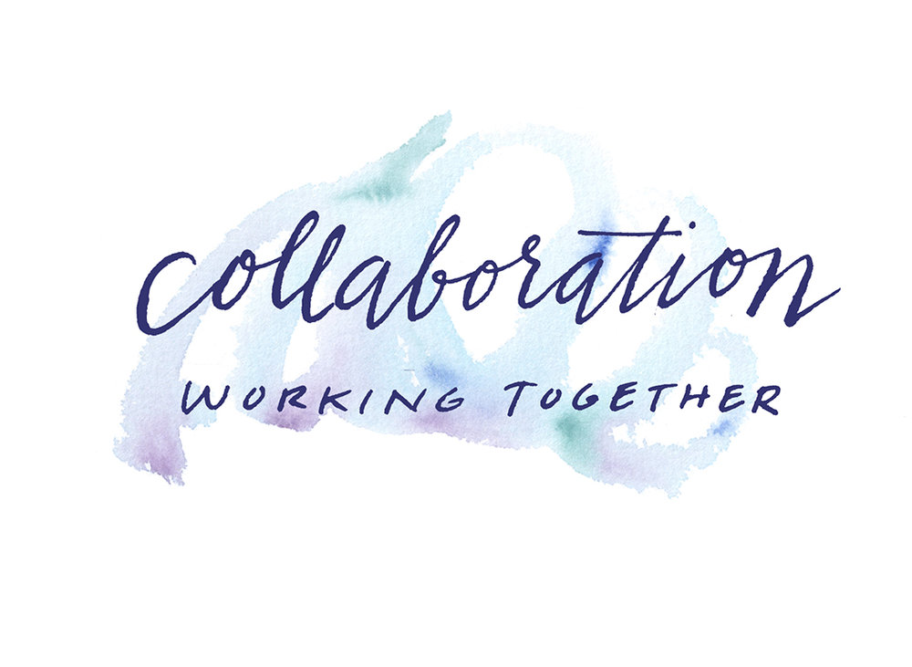 collaboration_forweb.jpg