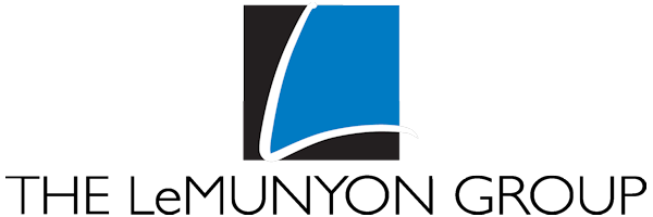 LEMUNYON_GROUP_LOGO_LARGE_300dpi.png