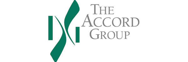 accord group.png