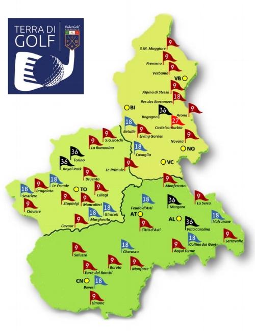 @ credito http://www.federgolfpiemonte.it/golf-in-piemonte