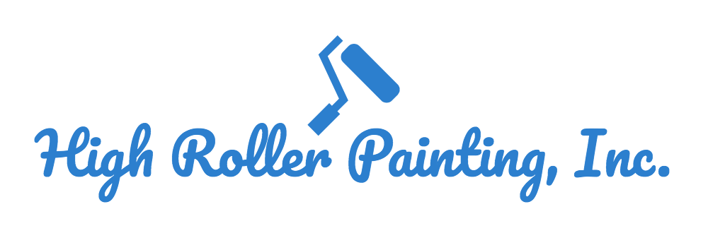 High Roller Painting, Inc