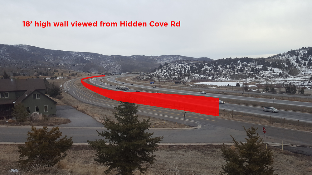 View of wall overlay from Hidden Cove Road.png
