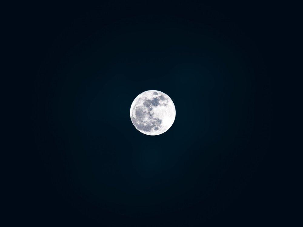 sky-space-moon-outdoors.jpg