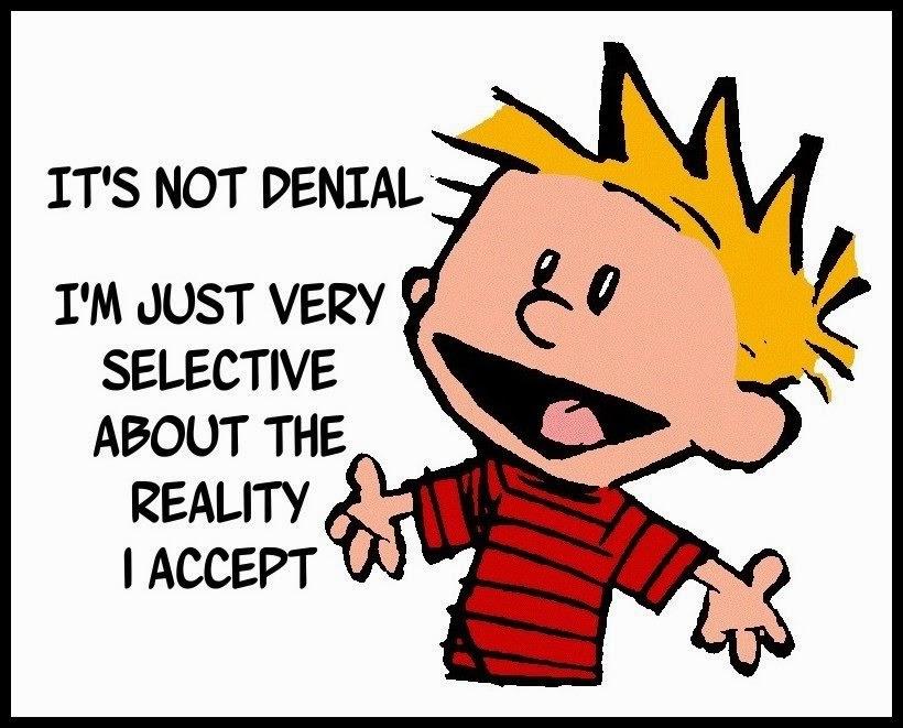 Denial Quote.jpg