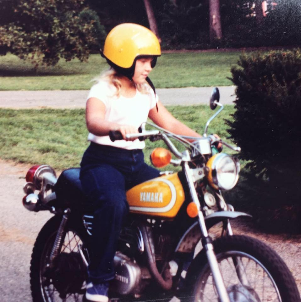 circa 1981